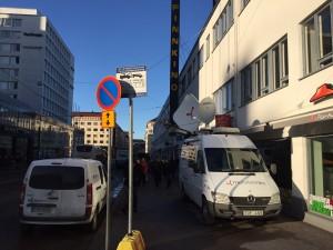 160201 EPO Helsingfors