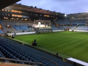 swedbank-arena