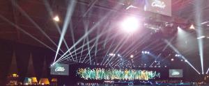161011 Nobelkonsert Oslo