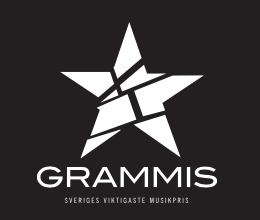 The Grammy Awards in Stockholm
