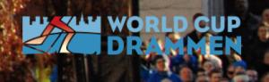 170307 World cup Drammen
