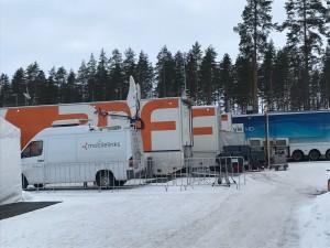 170310 ZDF Kontiolahti SNG o OB