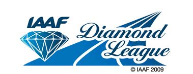 Diamond League 2017